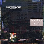 covers/134/decay_music_nym.jpg