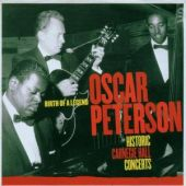 covers/134/historic_carnegie_hall_concerts_peterson_.jpg