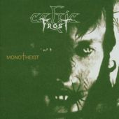 covers/134/monotheist_celtic.jpg