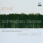 covers/134/norwegian_symph_dances_grieg.jpg