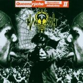 covers/134/operations_mindcrime_queensryche.jpg