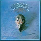 covers/134/their_greatest_hits_1971_1975_eagles.jpg