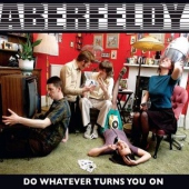 covers/135/do_whatever_turns_you_on_97311.jpg