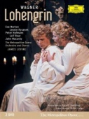 covers/135/lohengrin_96163.jpg