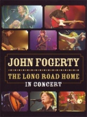 covers/135/long_road_home_in_concer_97013.jpg