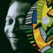 covers/135/peleginga_pele.jpg