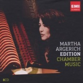 covers/136/chamber_musiclimited_arg.jpg