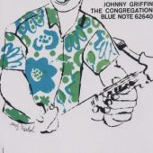 covers/136/congregation_griffin.jpg