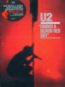 covers/136/live_at_red_rocks_151366.jpg