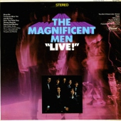covers/136/magnificent_boxset_97459.jpg