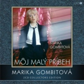 covers/136/mj_maly_pribeh_collectors_edition_370903.jpg