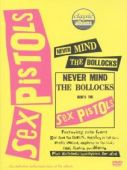 covers/136/never_mind_the_bollocks_cl_sex.jpg
