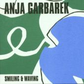 covers/136/smiling_waving_garbarek.jpg