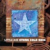 covers/136/stone_cold_ohio_little.jpg
