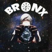 covers/136/the_bronx.jpg