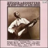 covers/136/the_mount_everest_of_blues_singers_leadbelly.jpg