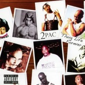 covers/136/thug_live_forever_2_p.jpg