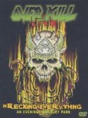 covers/136/wrecking_everything_live_overkill.jpg