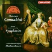 covers/137/contemporaries_of_mozart_sinfonia_in_g_maj_cannabich_.jpg
