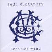 covers/137/ecce_cor_meum_mccartney.jpg