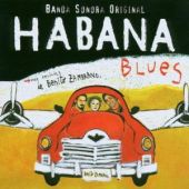 covers/137/habana_blues_b_s_o_varios.jpg