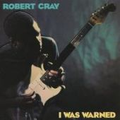 covers/137/i_was_warned_cray_.jpg