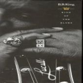covers/137/king_of_the_blues_1989_king.jpg