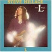 covers/137/l_hillage.jpg