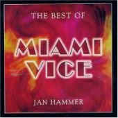 covers/137/miami_vice_the_best_of_hammer_.jpg