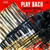 covers/137/play_bach_no_1_loussier.jpg