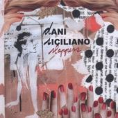 covers/137/slappers_siciliano_.jpg