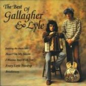 covers/137/the_best_of_gallagher.jpg