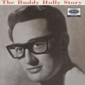 covers/137/the_buddy_holly_story_101124.jpg