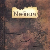 covers/137/the_nephilim_101488.jpg