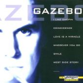 covers/138/gazebo_gazebo.jpg