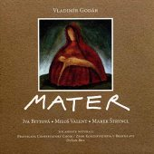 covers/138/godar_mater.jpg