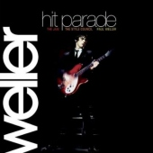 covers/138/hit_parade_101996.jpg