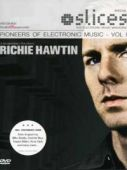 covers/138/pioneers_of_electronic_music_dvd_hawtin.jpg