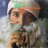 covers/139/christmas_album_digi_104715.jpg