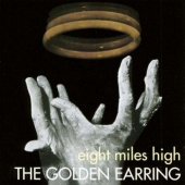 covers/139/eight_miles_high_104842.jpg