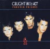 covers/139/forever_friendscaught_in_the_act.jpg