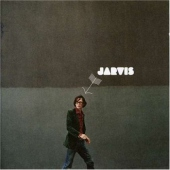 covers/139/jarvis_cocker_record_104772.jpg