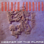 covers/139/keeper_of_the_flame_104845.jpg
