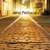 covers/139/line_by_line_patitucci.jpg