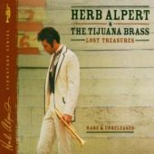 covers/139/lost_treasures_alpert_.jpg