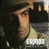 covers/139/love_pain_eamon.jpg
