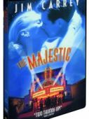 covers/139/majestic.jpg