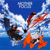 covers/139/mother_focus_104826.jpg