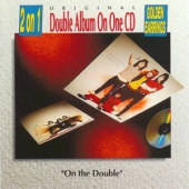 covers/139/on_the_double_104850.jpg