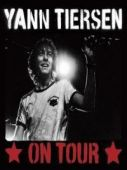 covers/139/on_tour_dvd_tiersen.jpg